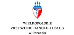 WZHiU (2)