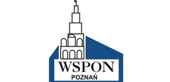WSPON (2)